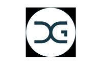 DG Impianti